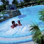 All Alba Pool - Hotel Terme All'Alba